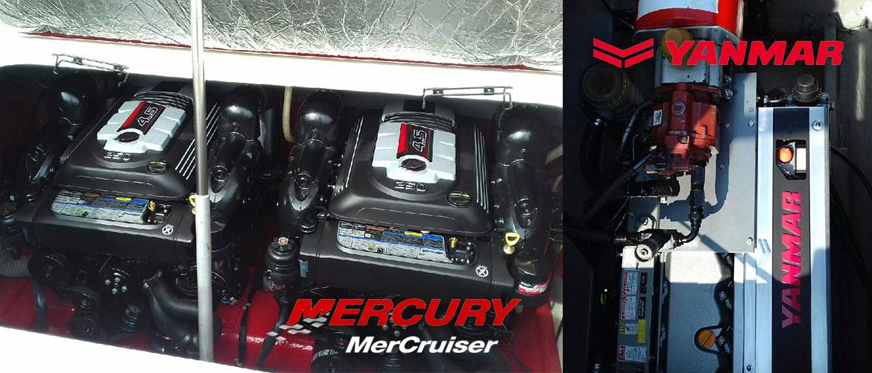 vente-reparation-moteur-mercury-yanmar