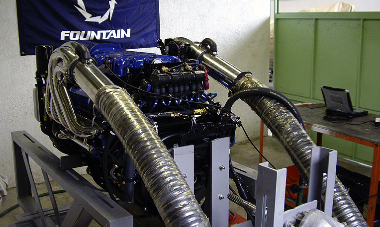 atelier-mecanique-navale-01