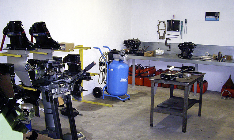 atelier-mecanique-navale-04