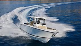 bateau-pursuit-11-19
