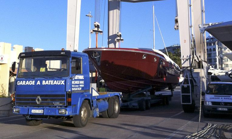 transport-bateau-02