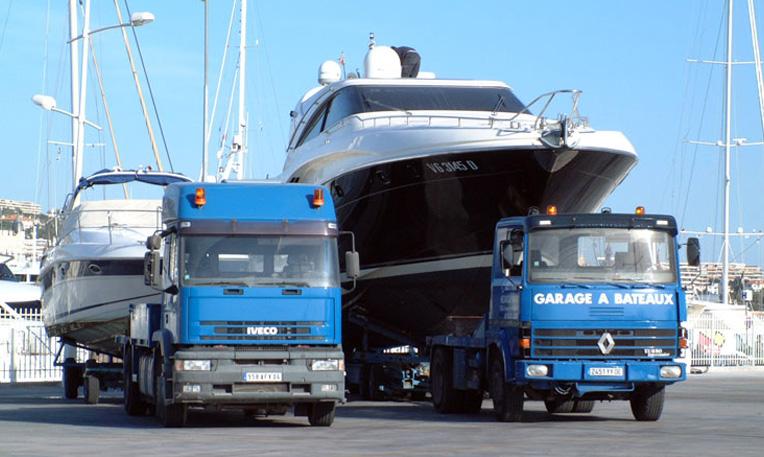 transport-bateau-05