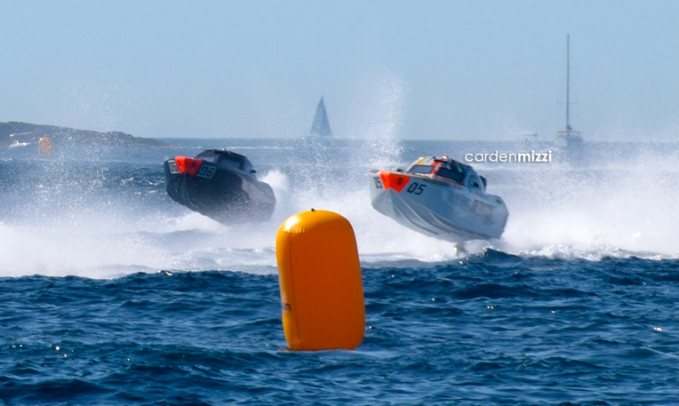 lethiec-racing-11