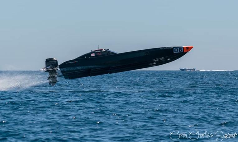 lethiec-racing-12